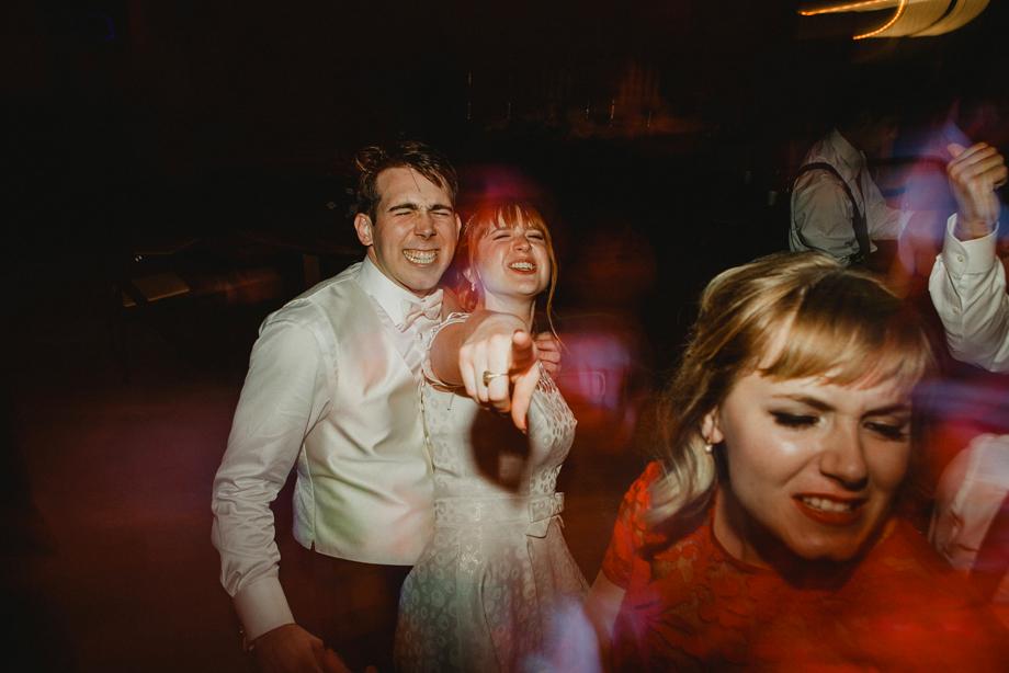 Jay + Jess, Weddings, Phoenix, AZ-109