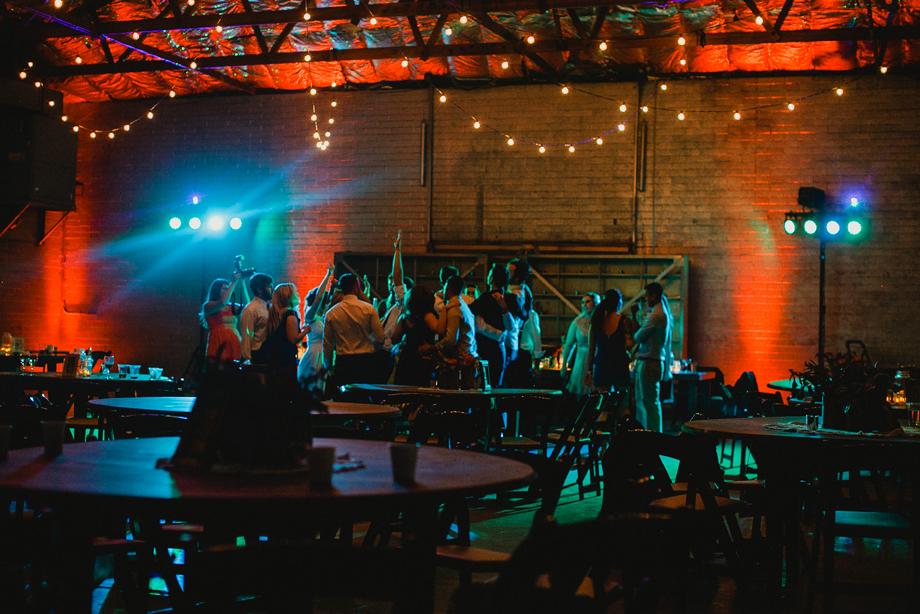 Jay + Jess, Weddings, Phoenix, AZ-111