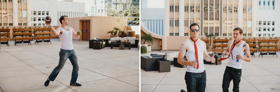 Jay + Jess, Weddings, Phoenix, AZ-14