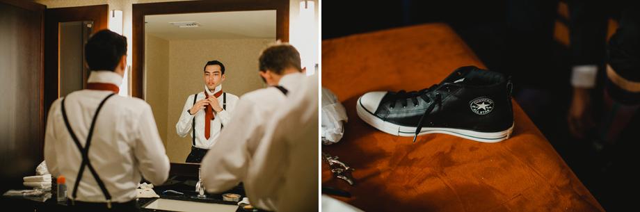 Jay + Jess, Weddings, Phoenix, AZ-18