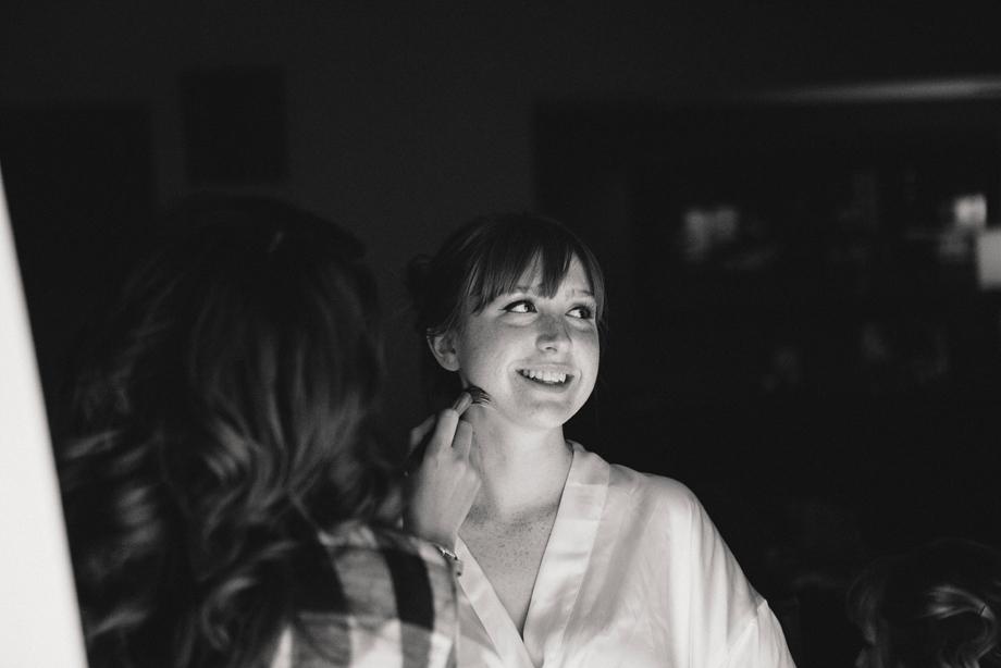 Jay + Jess, Weddings, Phoenix, AZ-20