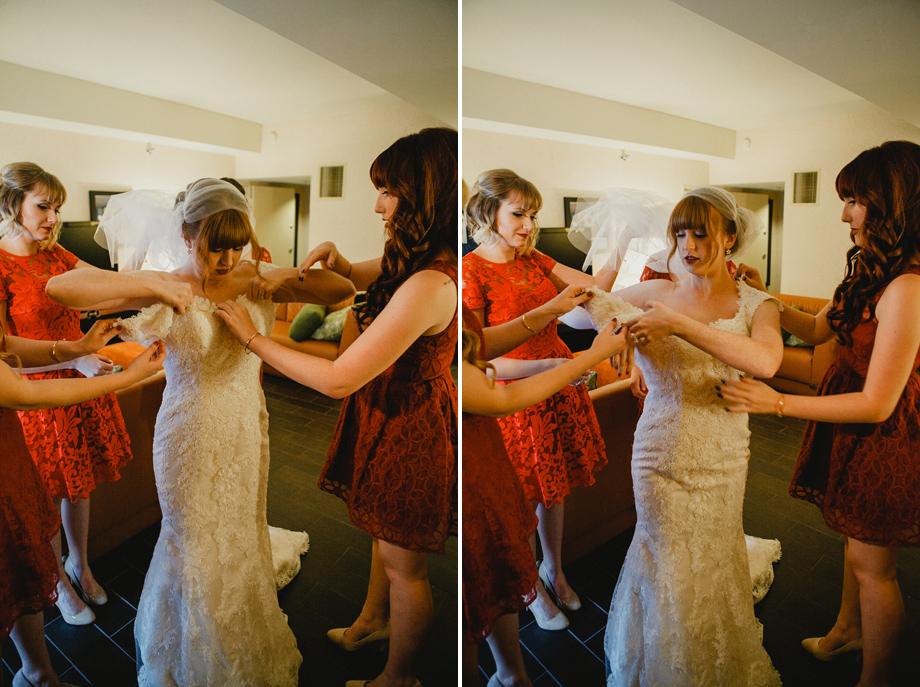 Jay + Jess, Weddings, Phoenix, AZ-28