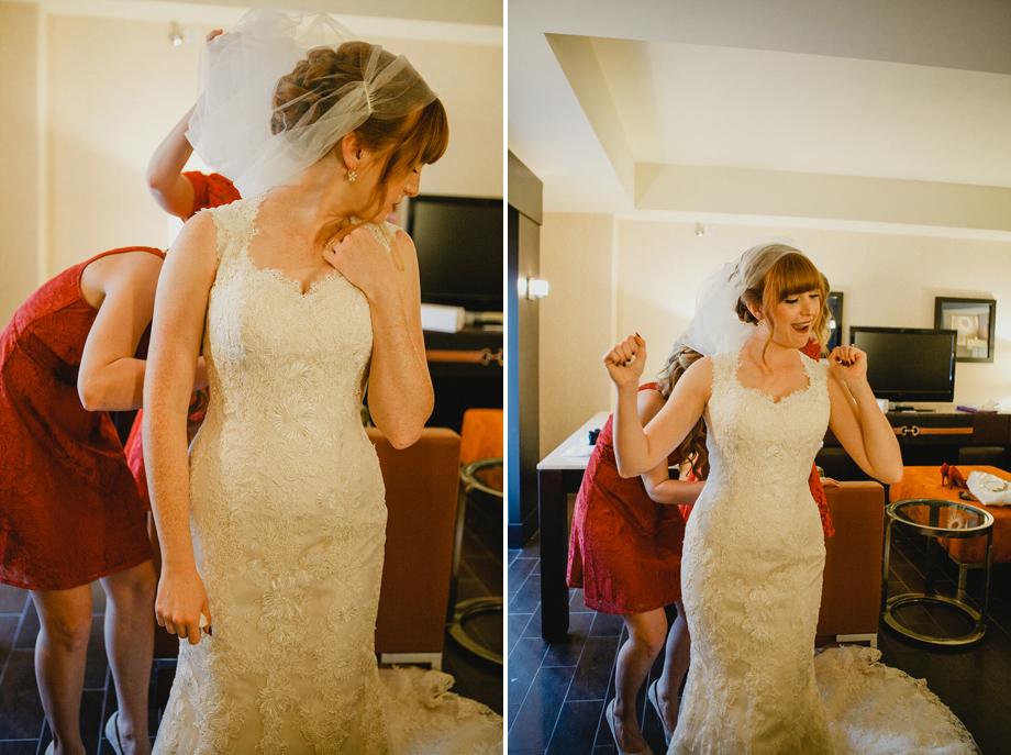 Jay + Jess, Weddings, Phoenix, AZ-29