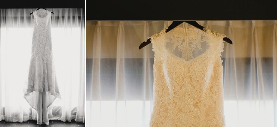 Jay + Jess, Weddings, Phoenix, AZ-3