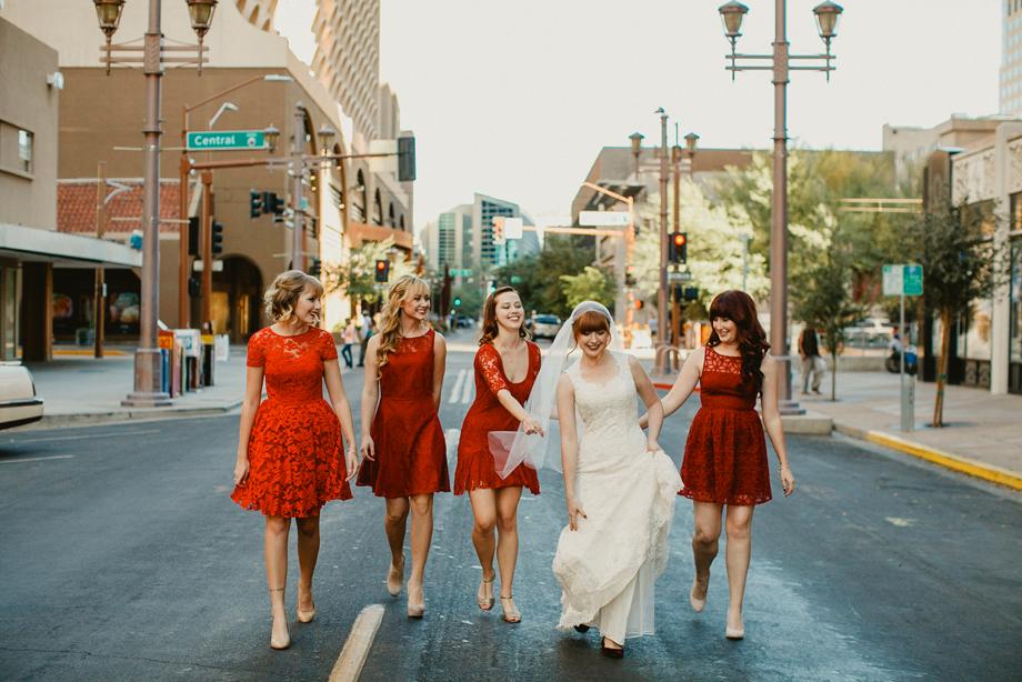 Jay + Jess, Weddings, Phoenix, AZ-34