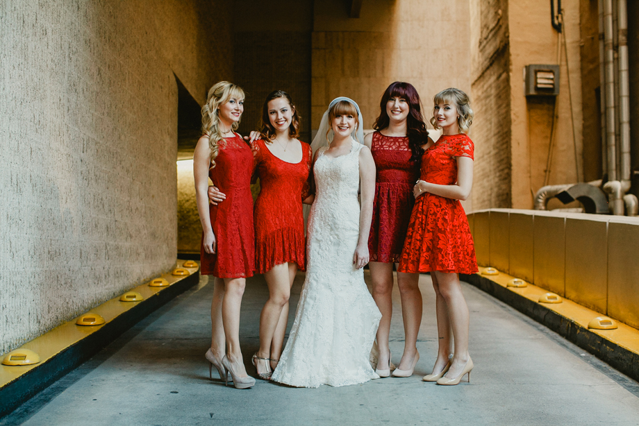 Jay + Jess, Weddings, Phoenix, AZ-35