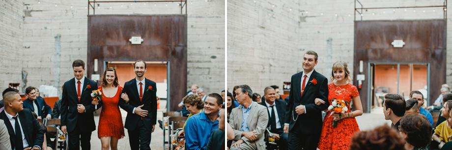 Jay + Jess, Weddings, Phoenix, AZ-42