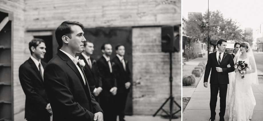 Jay + Jess, Weddings, Phoenix, AZ-44