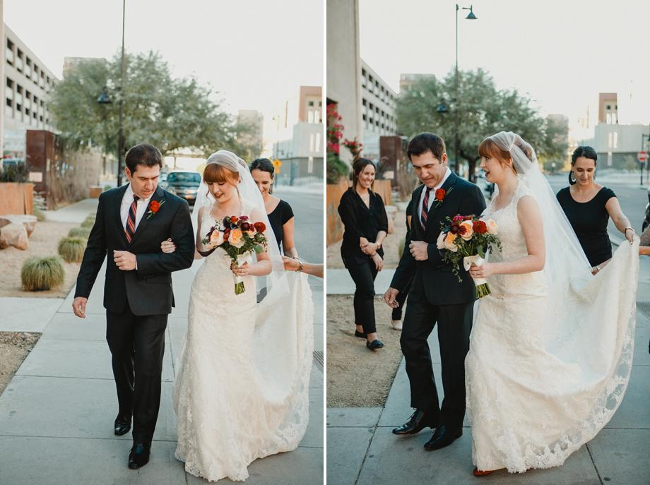Jay + Jess, Weddings, Phoenix, AZ-45