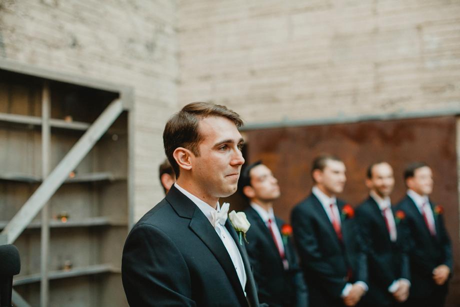 Jay + Jess, Weddings, Phoenix, AZ-46