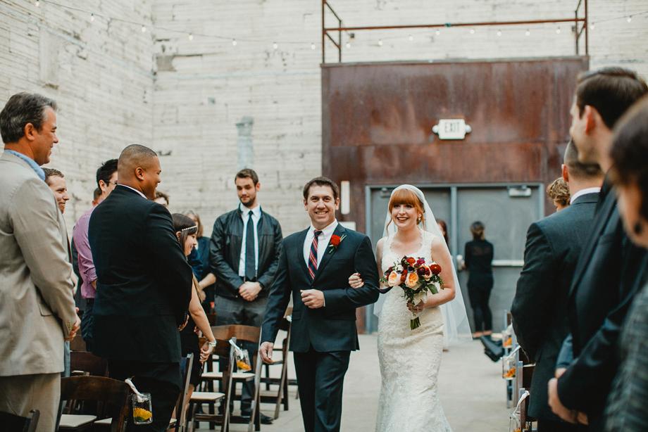 Jay + Jess, Weddings, Phoenix, AZ-47