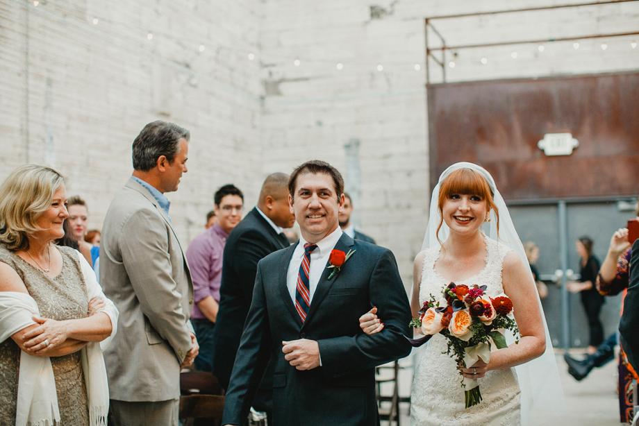 Jay + Jess, Weddings, Phoenix, AZ-48