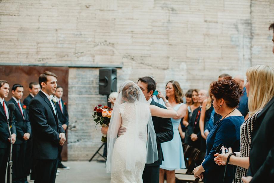 Jay + Jess, Weddings, Phoenix, AZ-49