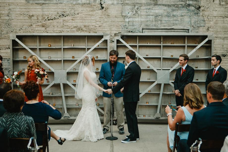 Jay + Jess, Weddings, Phoenix, AZ-50