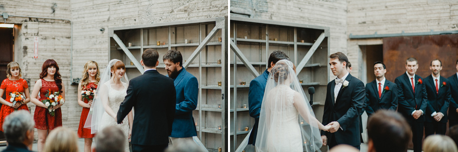 Jay + Jess, Weddings, Phoenix, AZ-51