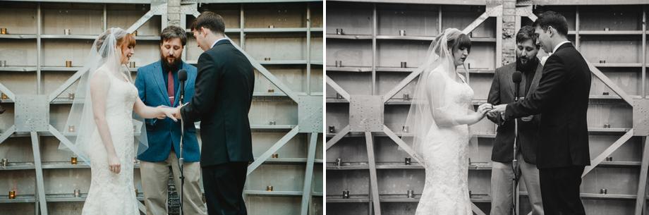 Jay + Jess, Weddings, Phoenix, AZ-53