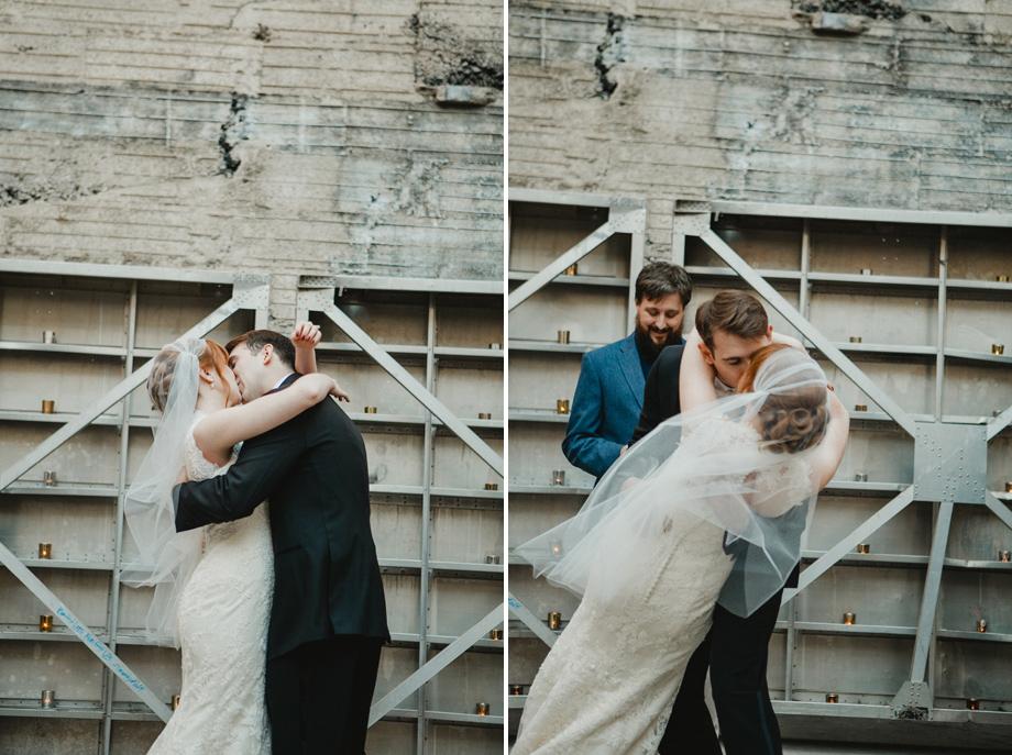 Jay + Jess, Weddings, Phoenix, AZ-55