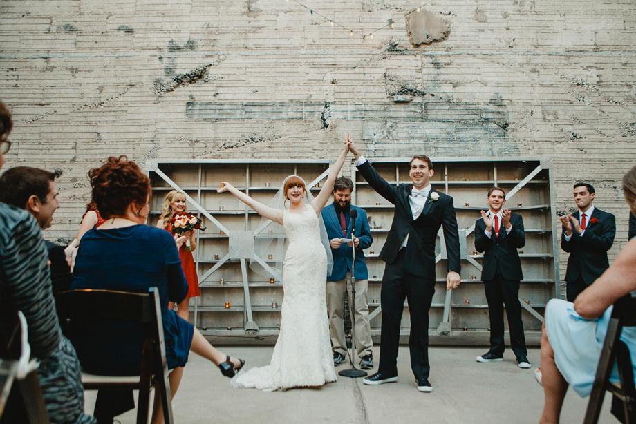 Jay + Jess, Weddings, Phoenix, AZ-56