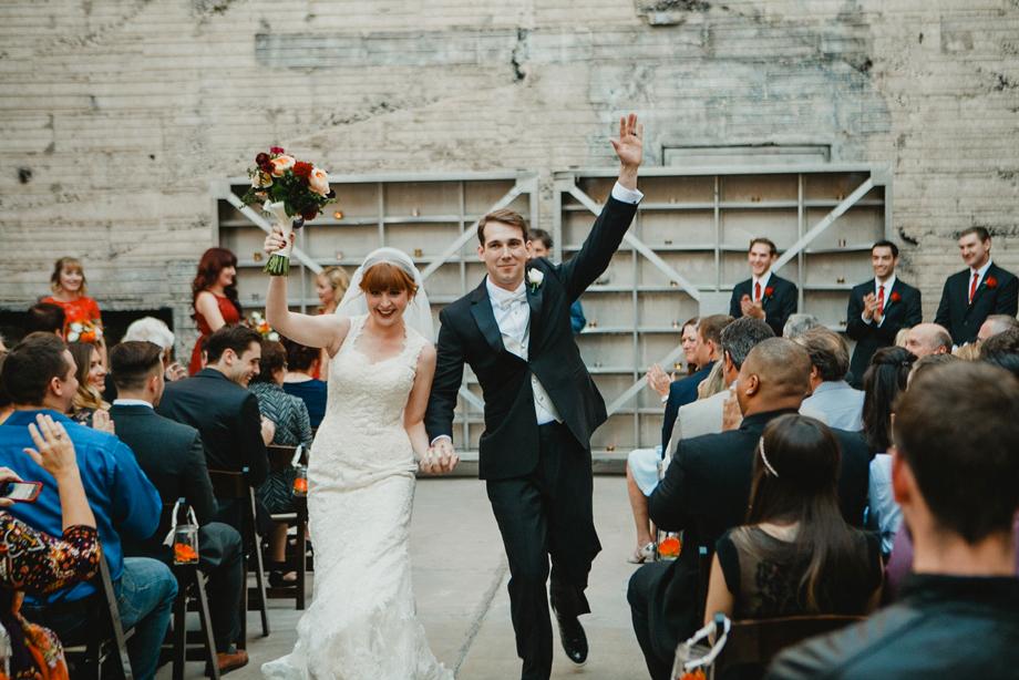 Jay + Jess, Weddings, Phoenix, AZ-57