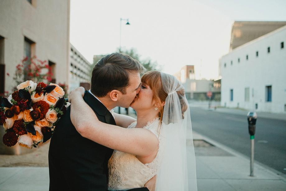 Jay + Jess, Weddings, Phoenix, AZ-58