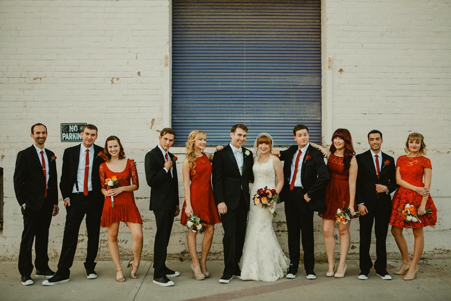 Jay + Jess, Weddings, Phoenix, AZ-59