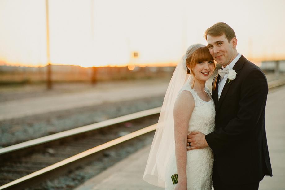 Jay + Jess, Weddings, Phoenix, AZ-62