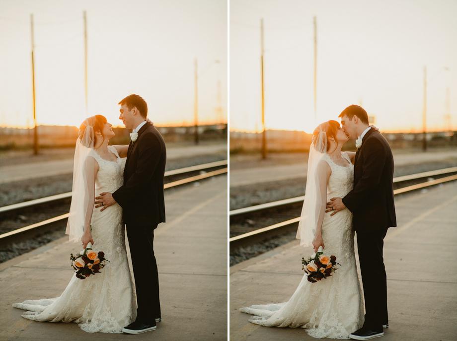 Jay + Jess, Weddings, Phoenix, AZ-63