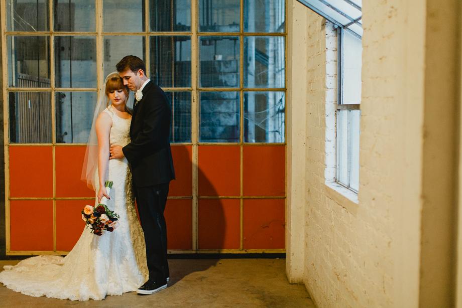 Jay + Jess, Weddings, Phoenix, AZ-64
