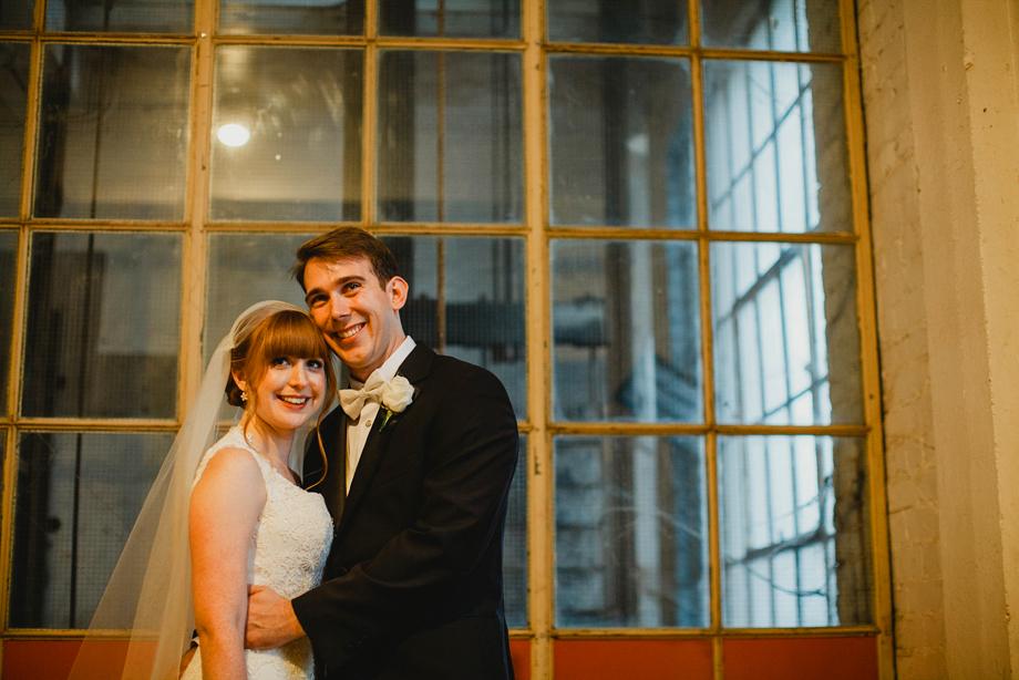 Jay + Jess, Weddings, Phoenix, AZ-65