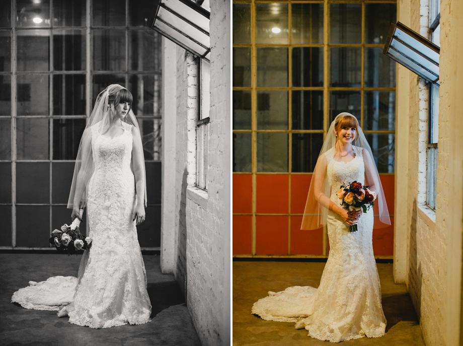 Jay + Jess, Weddings, Phoenix, AZ-66