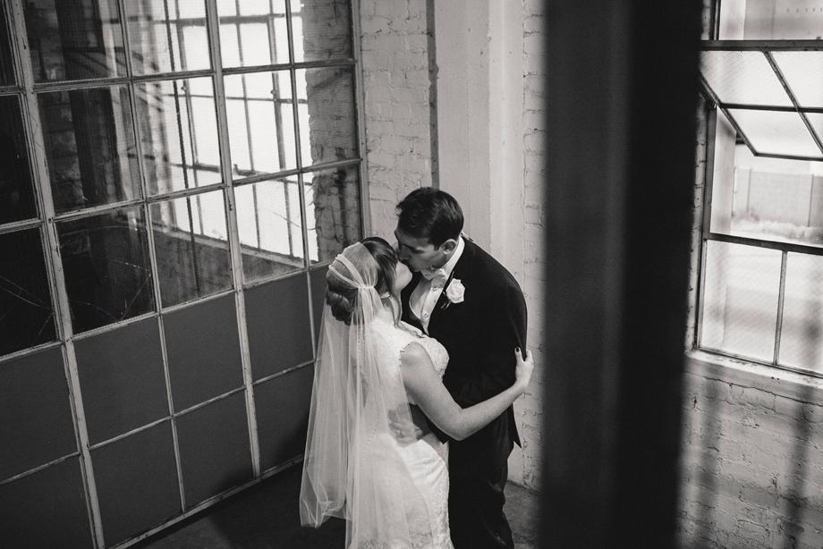Jay + Jess, Weddings, Phoenix, AZ-70