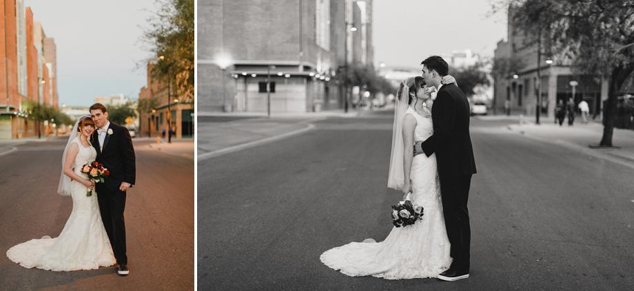 Jay + Jess, Weddings, Phoenix, AZ-71
