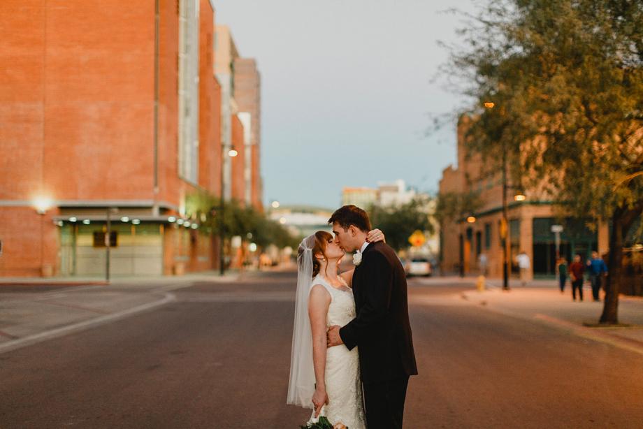 Jay + Jess, Weddings, Phoenix, AZ-72