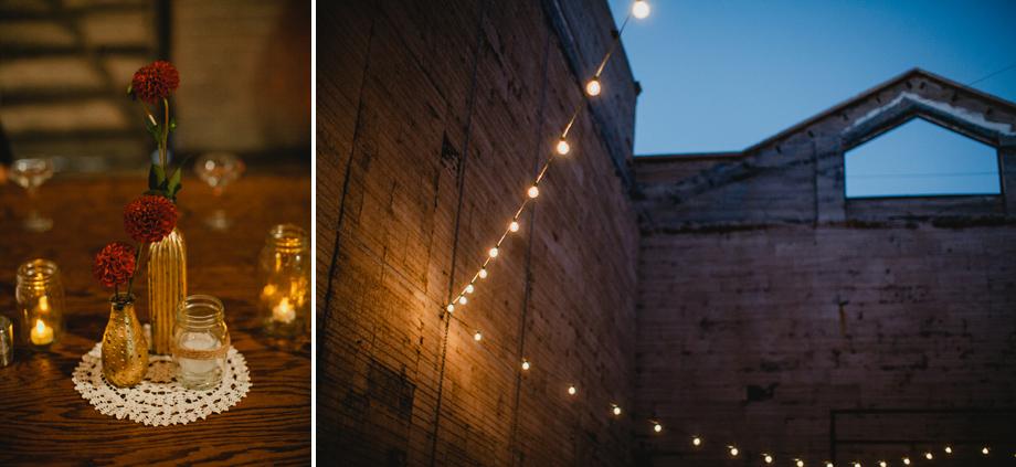 Jay + Jess, Weddings, Phoenix, AZ-73