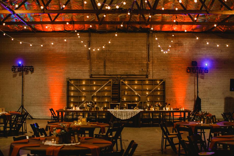 Jay + Jess, Weddings, Phoenix, AZ-78