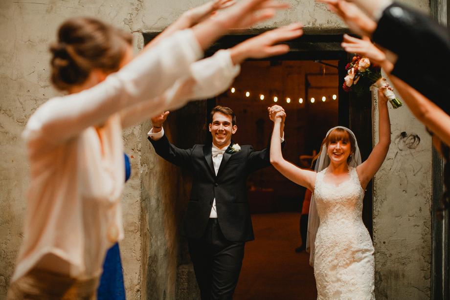 Jay + Jess, Weddings, Phoenix, AZ-82