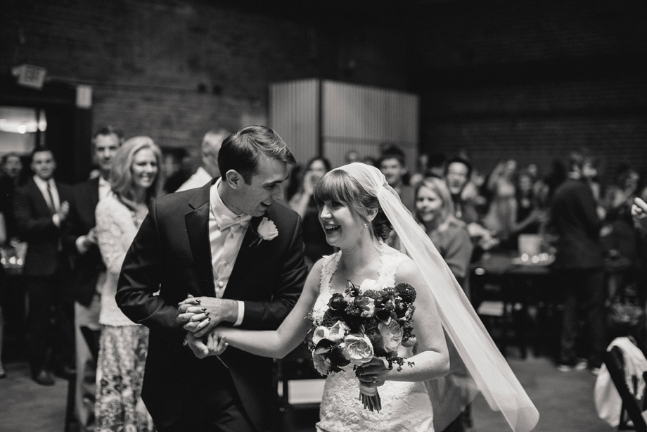 Jay + Jess, Weddings, Phoenix, AZ-83