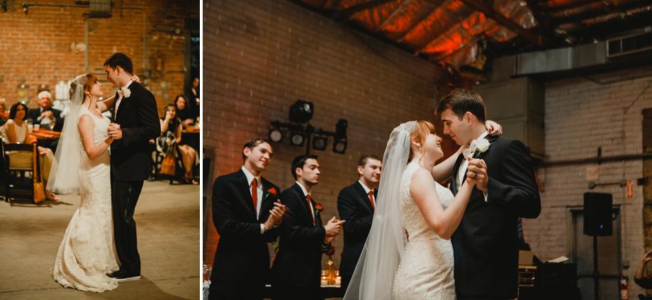 Jay + Jess, Weddings, Phoenix, AZ-84