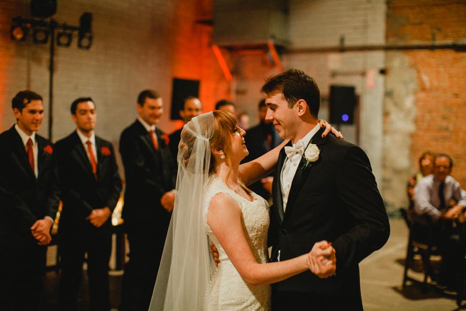 Jay + Jess, Weddings, Phoenix, AZ-85