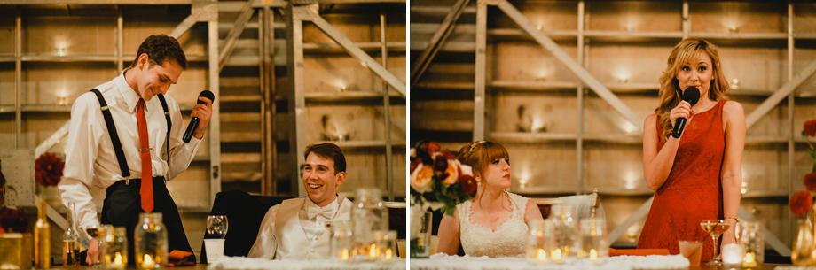 Jay + Jess, Weddings, Phoenix, AZ-86
