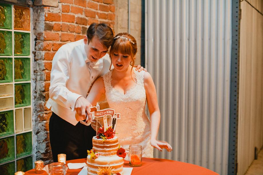 Jay + Jess, Weddings, Phoenix, AZ-88