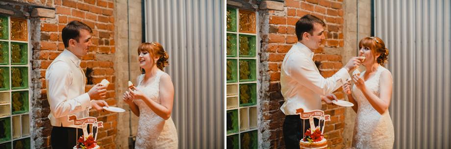 Jay + Jess, Weddings, Phoenix, AZ-89
