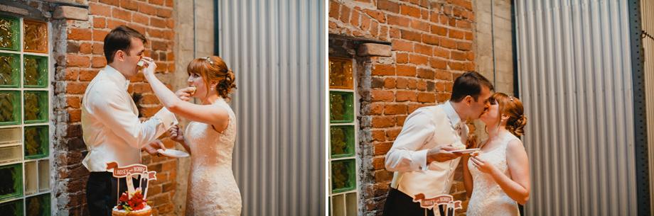 Jay + Jess, Weddings, Phoenix, AZ-90