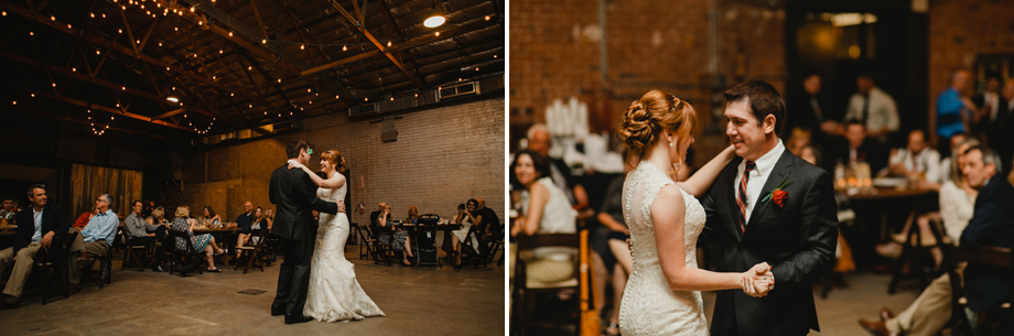 Jay + Jess, Weddings, Phoenix, AZ-91