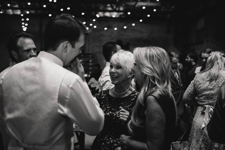 Jay + Jess, Weddings, Phoenix, AZ-93