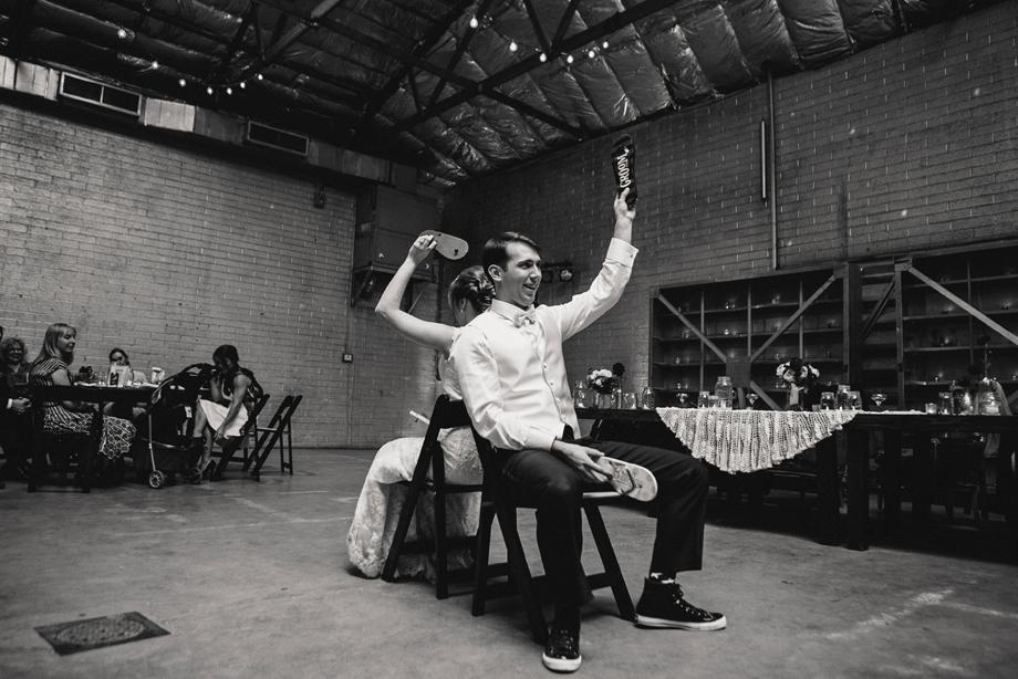 Jay + Jess, Weddings, Phoenix, AZ-94