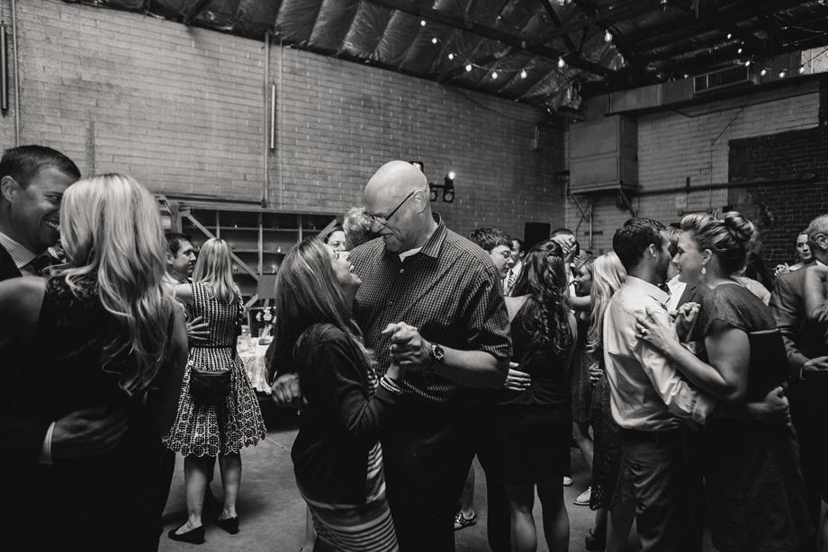 Jay + Jess, Weddings, Phoenix, AZ-97