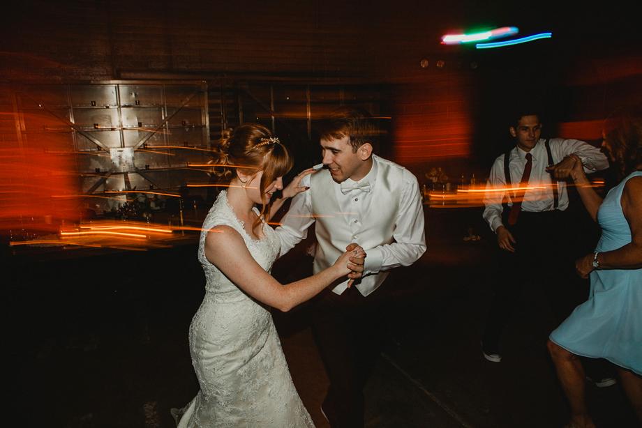 Jay + Jess, Weddings, Phoenix, AZ-98