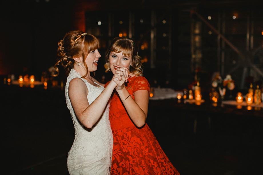 Jay + Jess, Weddings, Phoenix, AZ-99