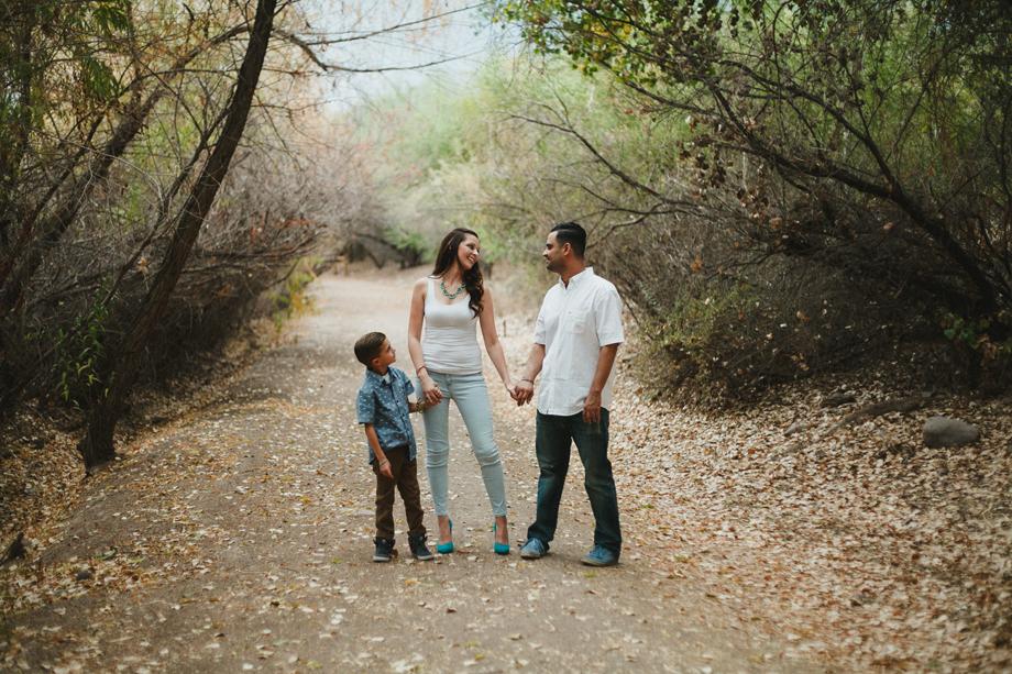 Session Nine Photographers, Engaged, Phoenix, AZ-1